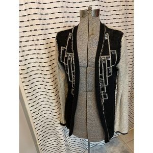 BKE Boutique Cardigan